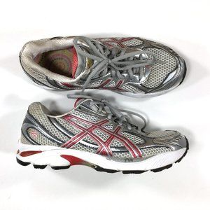 Asics GT-2150 Running Shoes Womens Size 9.5